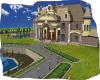 lovers estate