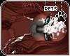 [Pets] Makybe | hair v4