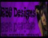 [RBG]Jessica Dark Purple