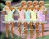 VS Enchanted Easter 1