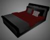 ~Lu RBG Bed
