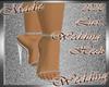 !a Lux Wedding Heels