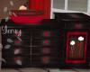 kIDS Dresser 40%