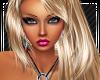 *cp*Lebekka Blonde