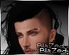 Bl ZoD-Black