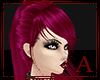 [A] Lucy - Beryl