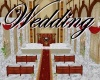 Roslyn Wedding Chapel