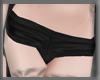 Hawkeye Shorts
