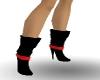 Roca Wear Boots