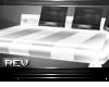 [Rev] Sofa