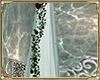 .:C:. Emerald Wed. vine