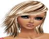 charlotte dark blond [LB