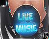 ★Live music ★