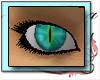 .Im. FF7 Kadaj Eye