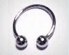 [YC] Pierced ear No. 2