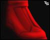 """""""Trendy"""" R. Sneakers. F"""