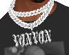 BLL* VonVon Custom