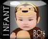 Lao/Lelani Monkey Baby