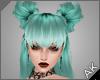 ~AK~ Joie: Mint Green