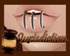 ⌡ Derivable Lips Tri