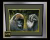 Art Gorilla 2
