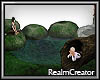 Storytime Pond