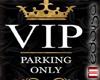!M VIP Parking PIC