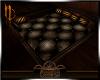 [N] Steampunk A. Bed