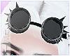 �. Head Goggles v5