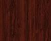Floor Redwood