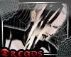 {Gem}Dreads:D.Blonde