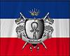 £ - Westendorff Flag