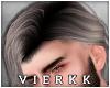 VK | Vierkk Hair .60