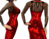 SN NwYr RedLeather&Lace