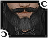 [Pablo] Gabe's Beard