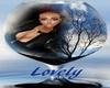 LOVELY-FRAME