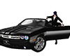 [NR]Dodge Car 01 M