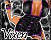 [Ph]Vixen-Purple Trim~
