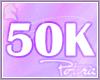 Support Sticker 50K