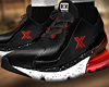 X.BOXING shoes 3