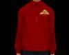 BHS Zip Up Sweater