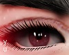 🆈 Crimson Eyes M/F