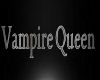 *K* VampireQueen Throne