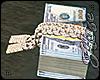 [IH] Money + Bling
