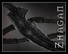 [Z] DaR Scythe / Blade