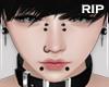 R. Perfect Head