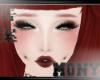 Head Perfect Scarla 00