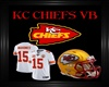 KC Chiefs Voice Box