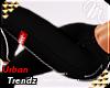 $ Trendy V1 - XBM