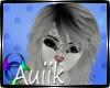 A| Tendu Hair M v2